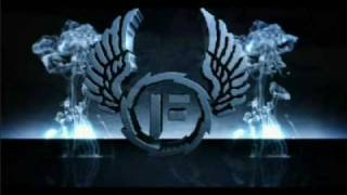 Deutschrap 2008 - Woroc feat. Fler und Dissput