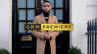 Ard Adz - It Got Real [Music Video] | GRM Daily