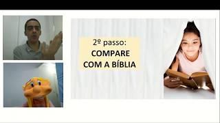 04  Certo ou errado: O que Jesus faria?