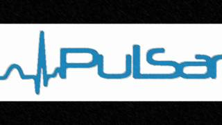 PulSar   Starburst Teaser Original Mix