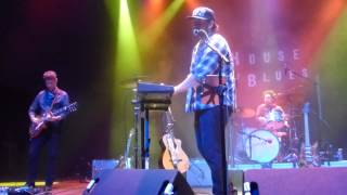 bob-schneider---peaches-houston-08-15-15