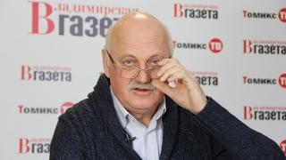 Кремль ждёт от Орловой добровольной отставки