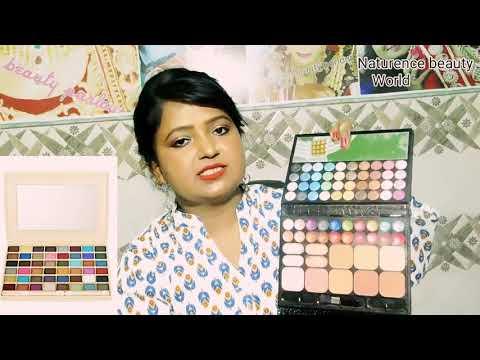 bridal क्या क्या रखे अपनी bridal vanity में( Hindi)