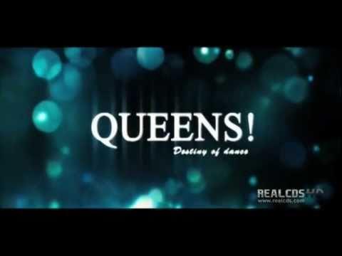 Queens! - An Indian Transgender Movie