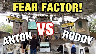 anton-and-i-went-on-fear-factor