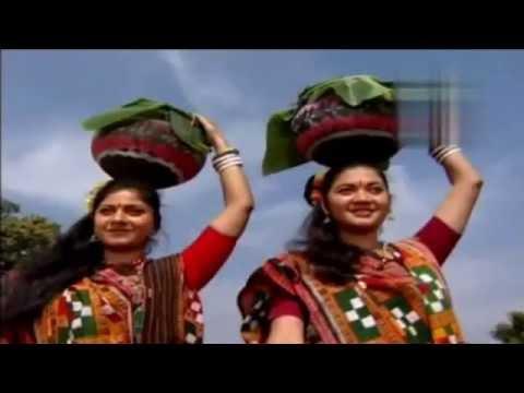 Latest Odia Bhajan Video Song - Dahi Anichire Meetha Dahi