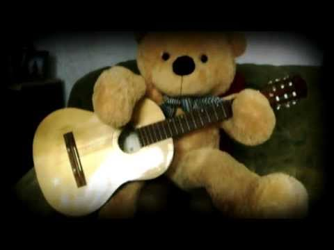Vermillion, Pt. 2 - Slipknot Lullaby Demo Version - Twinkle Twinkle Little Rock Star - полная версия