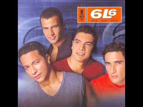 6L6 - Eu Me Lembro