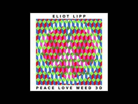 Eliot Lipp - Yeah