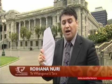 Who will represent Labour in the Te Tai Tonga electorate in the next election.