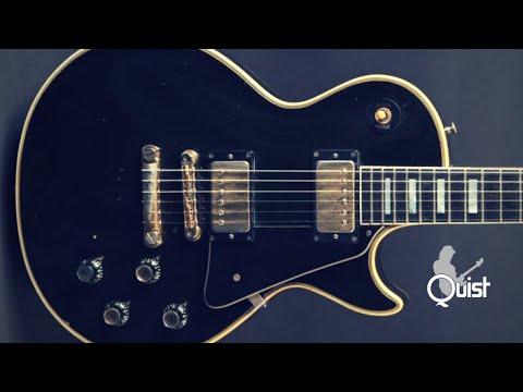 F Minor Blues   Epic Guitar Backing Jam Track