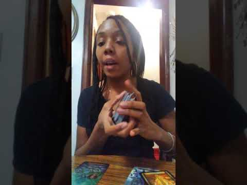 Don't Buy Plenty of Fish Messenger Before You See This Video! from YouTube · Duration:  9 minutes 15 seconds
