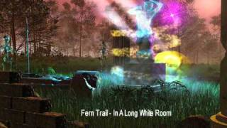 Fern Trail - In A Long White Room.wmv