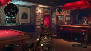 Call of Duty®: Black Ops 4_20190104221024