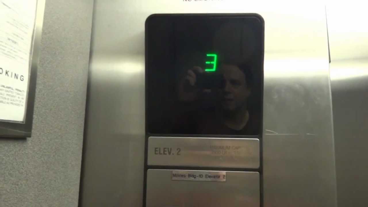 Disney world otis hydraulic elevators all star movies for 1 story elevator