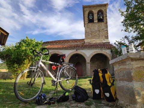 Vuelta a Navarra