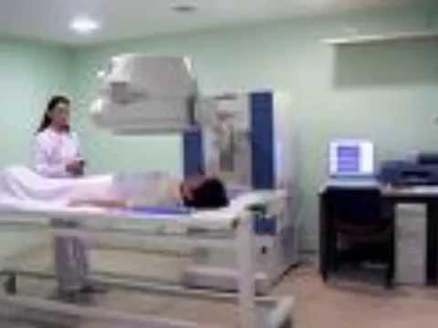 acık emar,ilaçlı emar nasıl çekilir,tomografi nasıl çekilir,emar fiyatları,