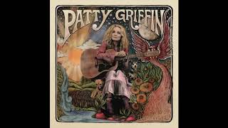 """Patty Griffin - """"Hourglass"""""""