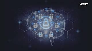 a25739251751d8 Erklärvideo  So Funktioniert Die Neue Eu-Datenschutzgrundverordnung