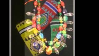 Video African wear and accessories 2013 download MP3, 3GP, MP4, WEBM, AVI, FLV Juni 2018