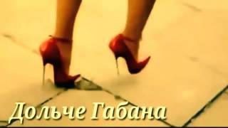 """Верка Сердючка""""Дольче Габана"""".Монтаж Olgalet."""