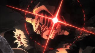 Gambar cover Goblin Slayer - RISE (AMV)