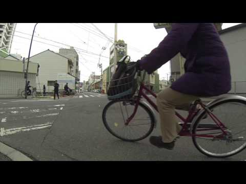 My Japan Life | Hiroshima # 2