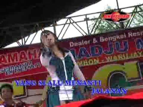 Ngamen 3 - Eny Sagita (Official Video Music)