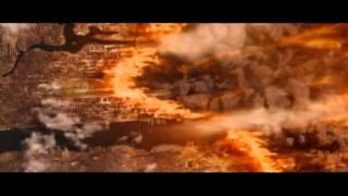 vuclip O fim do mundo e a volta de Jesus Cristo