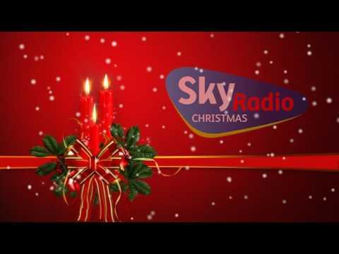 Sky Radio Christmas Jingles 2012