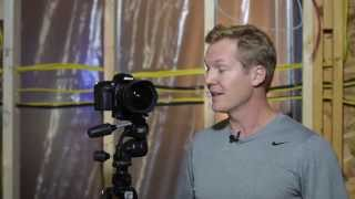 Nikon 14-24mm f/2.8 Review - Using a D750