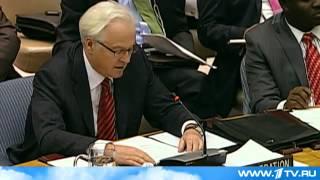 видео ЛАГ: способствовать диалогу в Сирии