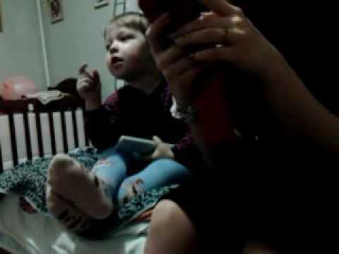 Тетя и племянник на сеновале фото 183-45