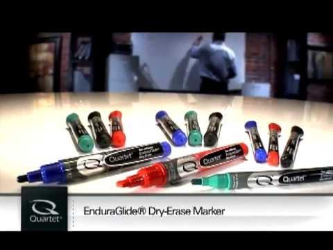 quartet®-enduraglide®-dry-erase-markers