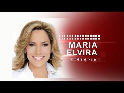 MARIA ELVIRA PRESENTA 21-Indigentes