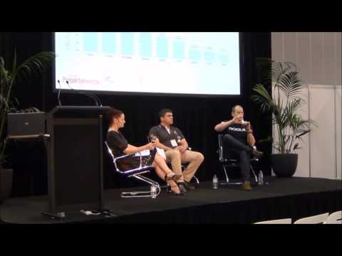 Property investing: Melbourne vs. Brisbane – Property WOD |Ep. 78|