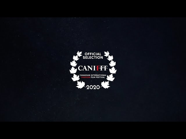 CANIFFF 2020 FESTIVAL TRAILER
