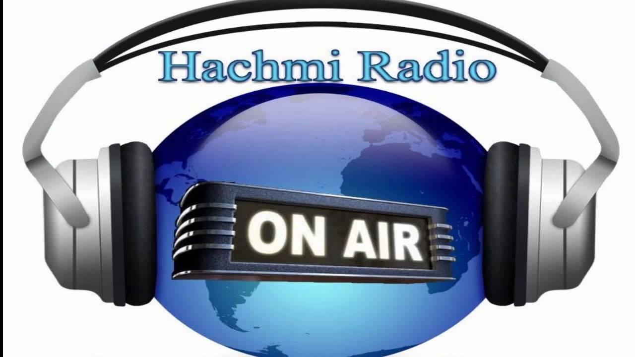fadilox-radio-hachmi-rhachmi-1503230243