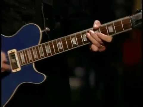 Glen Campbell Live in Concert in Sioux Falls (2001) - The William Tell Overture