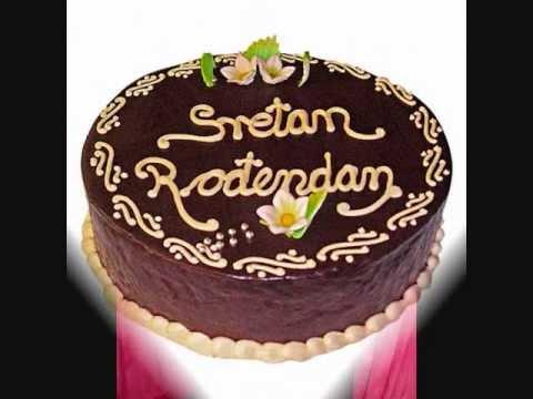 rođendanske čestitke za kumu ROĐENDANSKA ČESTITKA ZA SARU OD KUME JELENE   YouTube rođendanske čestitke za kumu