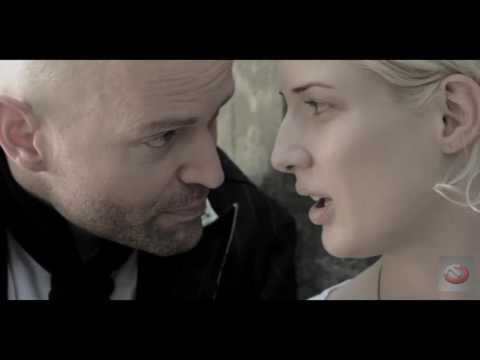 Aurosonic & Sarah Lynn & Yana Chernysheva - This Imaginary Love (Original Mix)