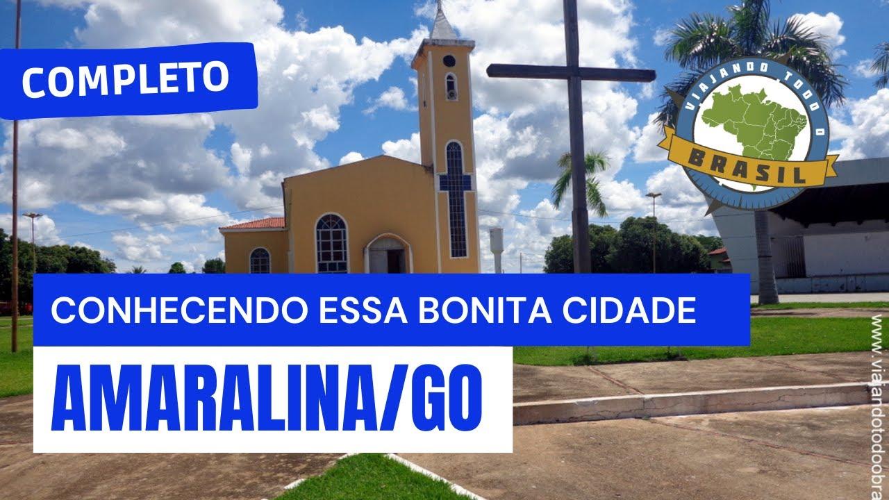 Amaralina Goiás fonte: i.ytimg.com
