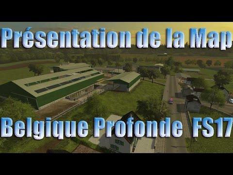 LIMOUSINE GRATUITEMENT TÉLÉCHARGER LA FERME FS17