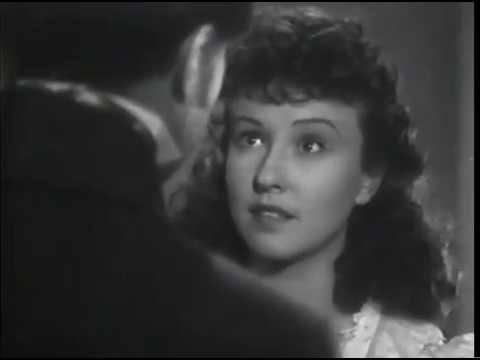 House with frontons 1940 Thriller Drama Joe May George Sanders Margaret Lindsay Vincent Price