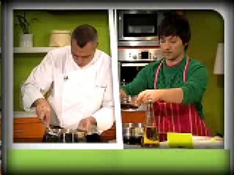 Cocina Conmigo Para Nintendo DS En Canal Cocina