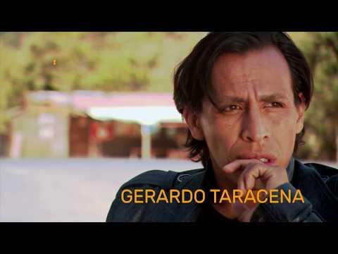 El Bukanas (Nueva imagen) -Trailer Cinelatino LATAM