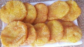 Bánh Bí Đỏ || ăn là thích mê giòn tan bên ngoài dẻo thơm bên trong ||Thanh Tâm Food