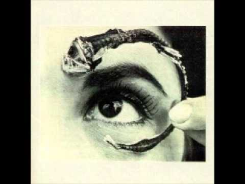Mr Bungle - Backstrokin (album version)