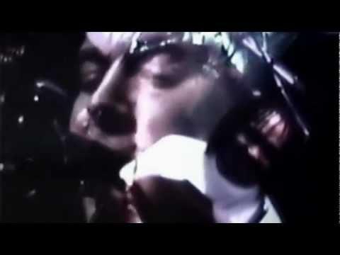 #41 - Soulive with Dave Matthews Band - 5/15/01 - [Complete] - Phoenix, AZ