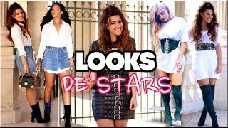 JE VOLE LE LOOK DES STARS | Rihanna, Beyoncé & Kylie jenner
